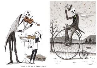 skeleton-portfolio1-03