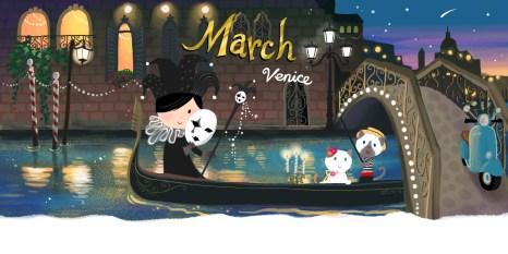 3venice-march