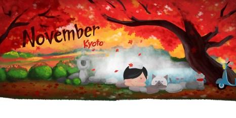 11kyoto-november