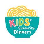 KFD Logo