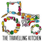 travellingkitchen_logo_large-01