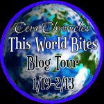 ThisWorldBitesBlogTourBadge
