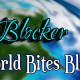 This World Bites – Keeping it Short + Geeky Excerpt!