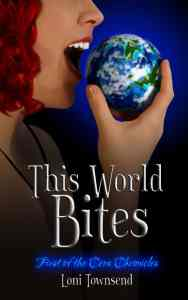 This World Bites Front Cover