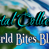 This World Bites – Another Chance to Win!