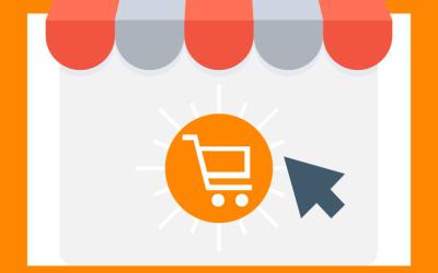 Les sites e-commerce à la Réunion