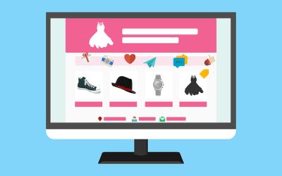 L'intérêt d'un site internet pour votre entreprise à la Réunion