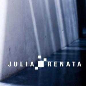 2014_02_FORMATO_LOGOS_WEB_JULIA