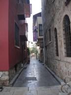 Narrow Alley 2