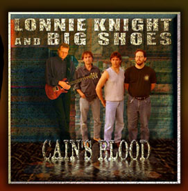 cain's-blood-album-cover