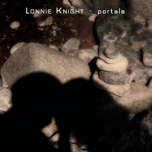 Portals CD