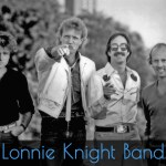 LONNIE-KNIGHT-BAND-GALLERY-COVER-SHOT