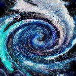 Weather Mosaic (2006)