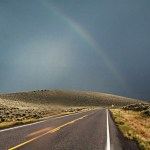 windshield-rainbow-torey-2006