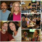A Night for Lonnie-Mankato Benefit July 2016 (11)