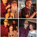 A Night for Lonnie-Mankato Benefit July 2016 (18)
