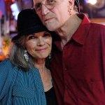 Lonnie-&-Patti---Tauer