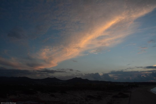 DSC_2269-Cabo-8