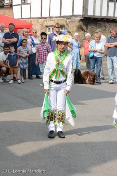 Morris Dance 20130826-02