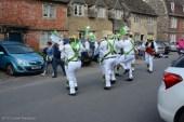 Morris Dance 20130826-11
