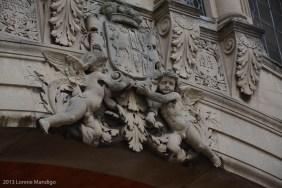 Statue 20130823-03