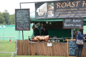 Roast Porchetta 20130824-01