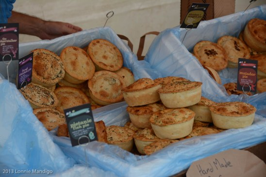 Meat Pies 20130824-18