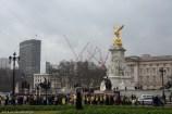 2015.02-London-0419