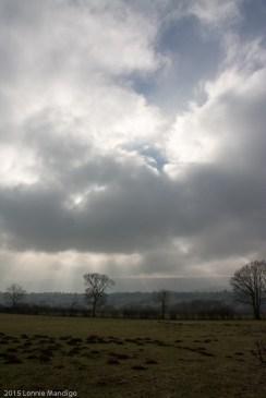 2015.02-Wales-0584