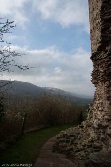 2015.02-Wales-0610