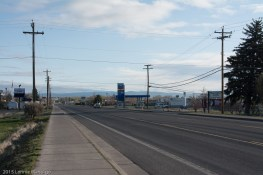 Eastern Oregon-13-1153