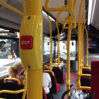 busPassengerOri