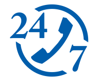 24_7_loodgieter voorburg