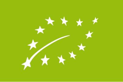 EU-mahe