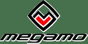 megamo fatbike eesti