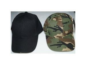 Gorra militar tactica para fuerzas armadas.