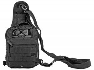 Mochila Militar Tactical Hip Pack RTC514