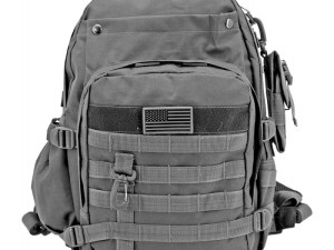 Mochila Militar Molle Readiness Pack RT535
