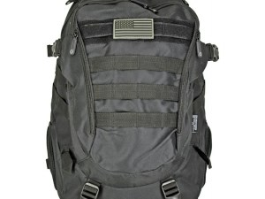 Mochila Militar Athletic Backpack RT523