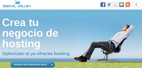 hosting-distribuidores