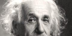 قصه حياه البرت اينشتاين الكامله – حقائق لاتعرفها عن البرت اينشتاين