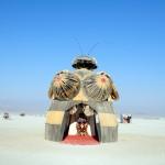 Secret of the Bees -Utah CORE by Alice Toler, John Ward, Robert Gittins. Photo: Wendy Goodfriend