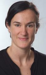 Anja Supp
