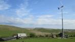 10 kW off grid turbine - Cornwall