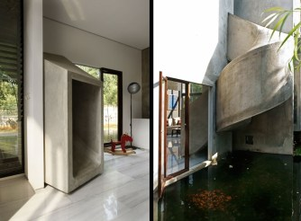 mopana-slide-into-home-Jakarta-02