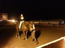mopana-night-rodeo-09