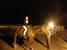 mopana-night-rodeo-07