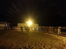mopana-night-rodeo-02