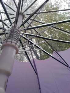 mopana-playing-with-umbrella-03