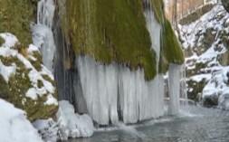 Bigar-waterfall-01